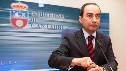 GOBIERNO DE CANTABRIA Miguel-Ángel-Serna