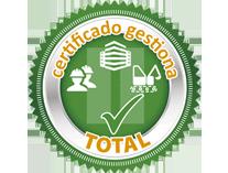 certificado gestion@